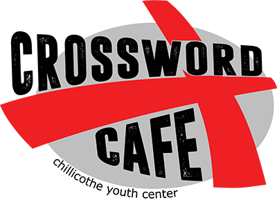 CrossWord Cafe Chillicothe Illinois